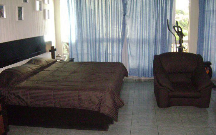 Foto de casa en venta en, progreso, acapulco de juárez, guerrero, 1085703 no 14