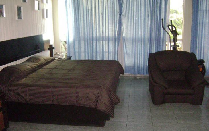 Foto de casa en venta en  , progreso, acapulco de juárez, guerrero, 1085703 No. 14