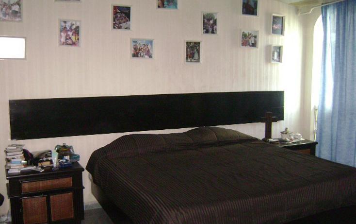 Foto de casa en venta en  , progreso, acapulco de juárez, guerrero, 1085703 No. 15