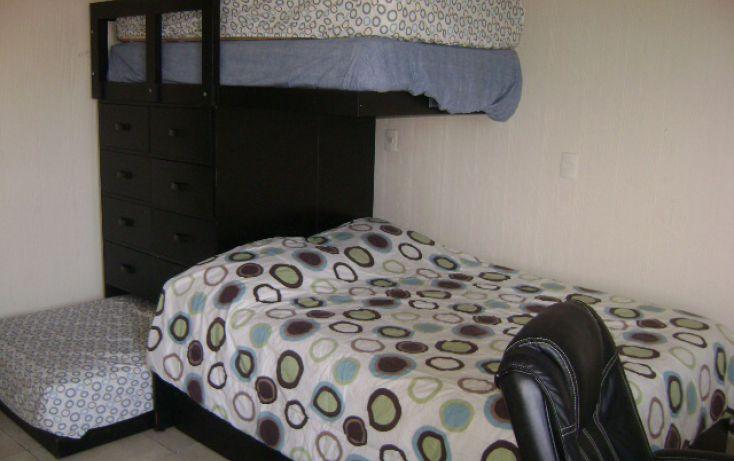 Foto de casa en venta en, progreso, acapulco de juárez, guerrero, 1085703 no 16