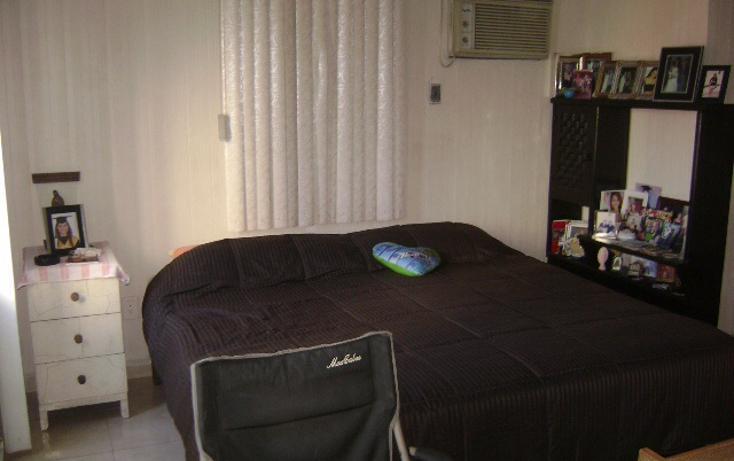 Foto de casa en venta en  , progreso, acapulco de juárez, guerrero, 1085703 No. 17
