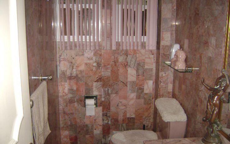 Foto de casa en venta en, progreso, acapulco de juárez, guerrero, 1085703 no 18