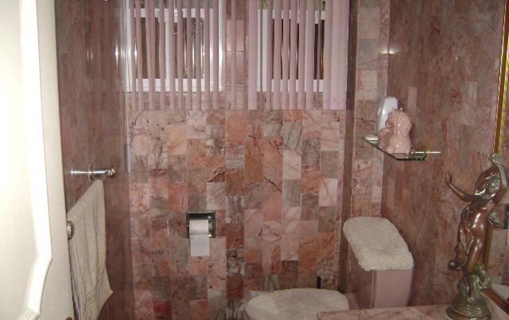 Foto de casa en venta en  , progreso, acapulco de juárez, guerrero, 1085703 No. 18