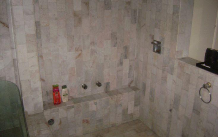 Foto de casa en venta en, progreso, acapulco de juárez, guerrero, 1085703 no 19