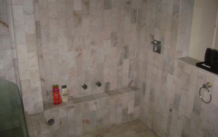 Foto de casa en venta en  , progreso, acapulco de juárez, guerrero, 1085703 No. 19