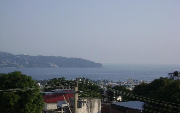 Foto de casa en venta en  , progreso, acapulco de juárez, guerrero, 1085703 No. 20