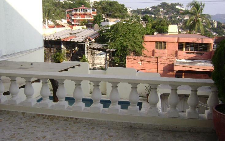 Foto de casa en venta en  , progreso, acapulco de juárez, guerrero, 1085703 No. 21