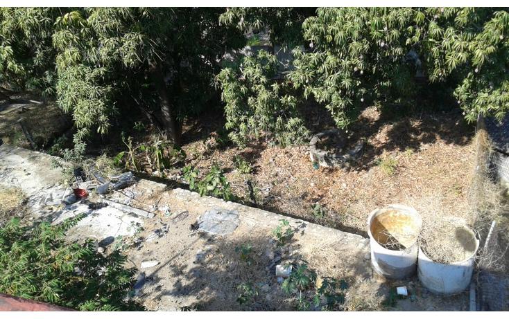 Foto de terreno habitacional en venta en  , progreso, acapulco de juárez, guerrero, 1116499 No. 04