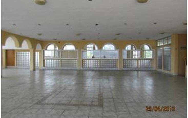 Foto de edificio en venta en  , progreso, acapulco de juárez, guerrero, 1125873 No. 05