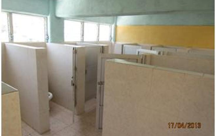 Foto de edificio en venta en  , progreso, acapulco de juárez, guerrero, 1125873 No. 07