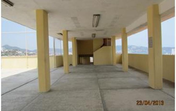 Foto de edificio en venta en  , progreso, acapulco de juárez, guerrero, 1125873 No. 10