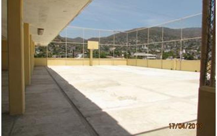 Foto de edificio en venta en  , progreso, acapulco de juárez, guerrero, 1125873 No. 11