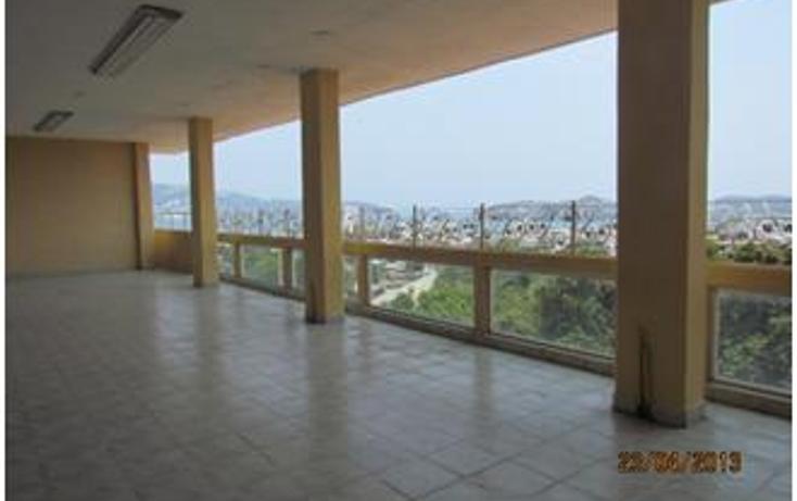 Foto de edificio en venta en  , progreso, acapulco de juárez, guerrero, 1125873 No. 12