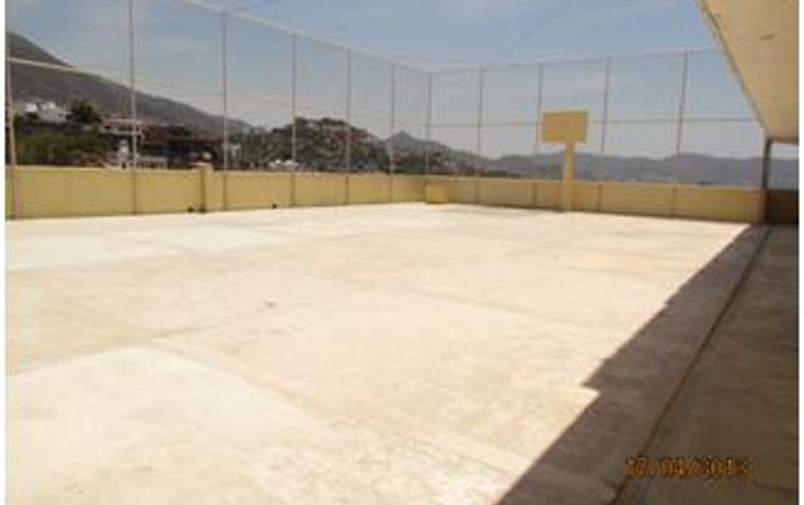 Foto de edificio en venta en  , progreso, acapulco de juárez, guerrero, 1125873 No. 13
