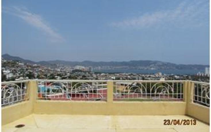 Foto de edificio en venta en  , progreso, acapulco de juárez, guerrero, 1125873 No. 17