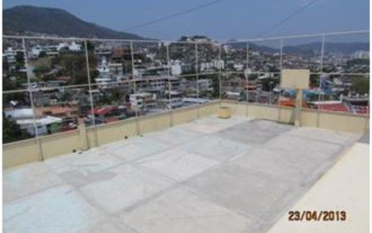 Foto de edificio en venta en  , progreso, acapulco de juárez, guerrero, 1125873 No. 18