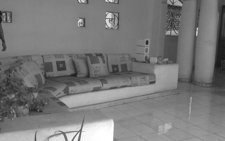Foto de casa en venta en  , progreso, acapulco de juárez, guerrero, 1142139 No. 01