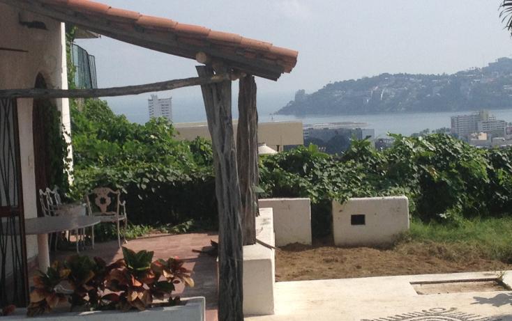 Foto de casa en venta en  , progreso, acapulco de juárez, guerrero, 1142139 No. 03