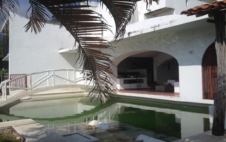 Foto de casa en venta en  , progreso, acapulco de juárez, guerrero, 1142139 No. 04
