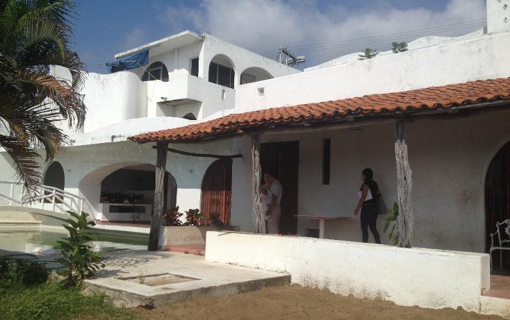 Foto de casa en venta en  , progreso, acapulco de juárez, guerrero, 1142139 No. 05