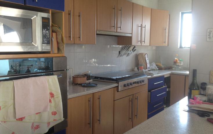 Foto de casa en venta en  , progreso, acapulco de juárez, guerrero, 1142139 No. 06