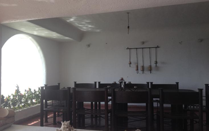 Foto de casa en venta en  , progreso, acapulco de juárez, guerrero, 1142139 No. 07