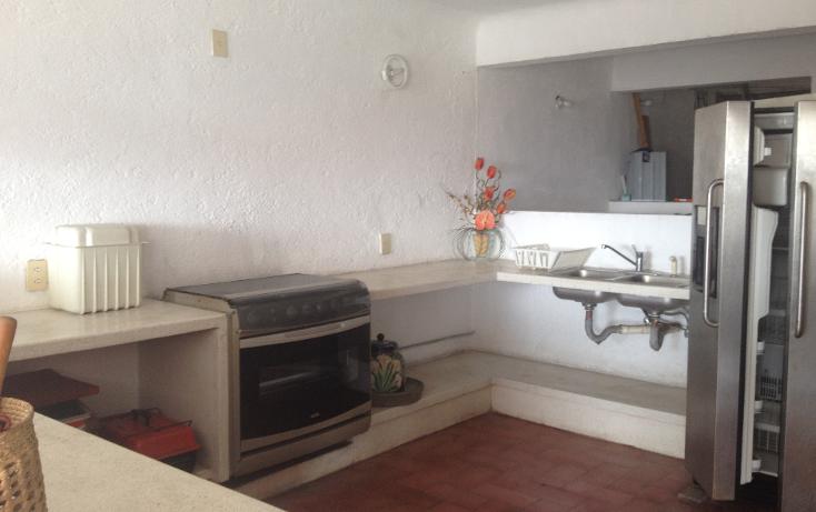 Foto de casa en venta en  , progreso, acapulco de juárez, guerrero, 1142139 No. 08