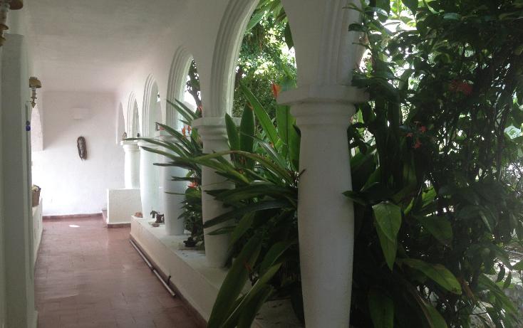 Foto de casa en venta en  , progreso, acapulco de juárez, guerrero, 1142139 No. 10