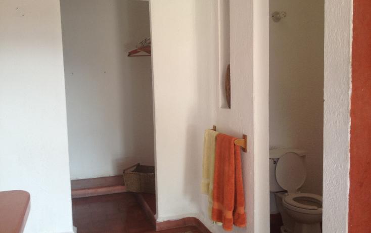 Foto de casa en venta en  , progreso, acapulco de juárez, guerrero, 1142139 No. 11