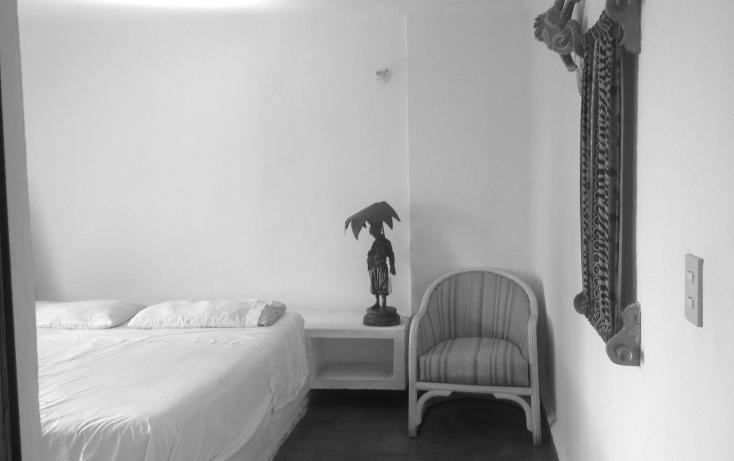 Foto de casa en venta en  , progreso, acapulco de juárez, guerrero, 1142139 No. 12