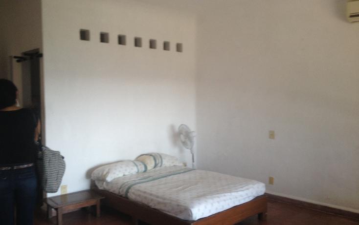 Foto de casa en venta en  , progreso, acapulco de juárez, guerrero, 1142139 No. 14