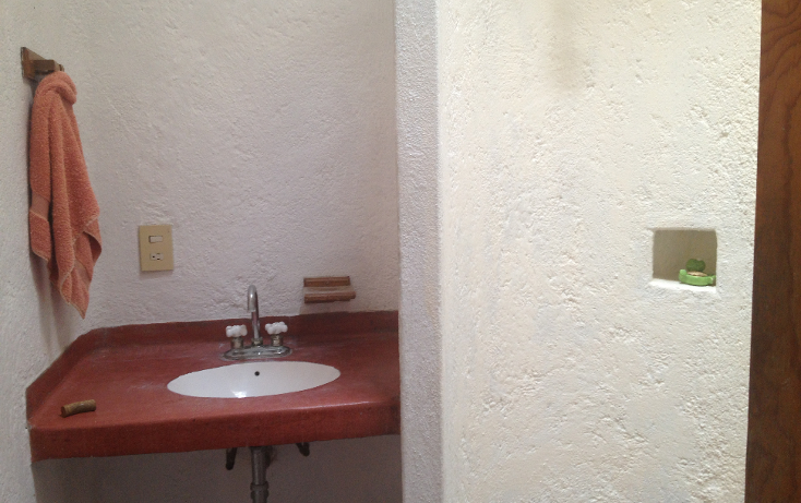Foto de casa en venta en  , progreso, acapulco de juárez, guerrero, 1142139 No. 16