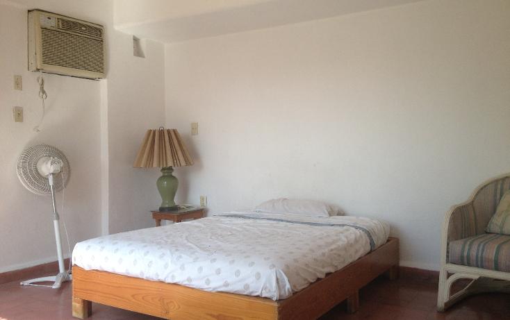 Foto de casa en venta en  , progreso, acapulco de juárez, guerrero, 1142139 No. 17
