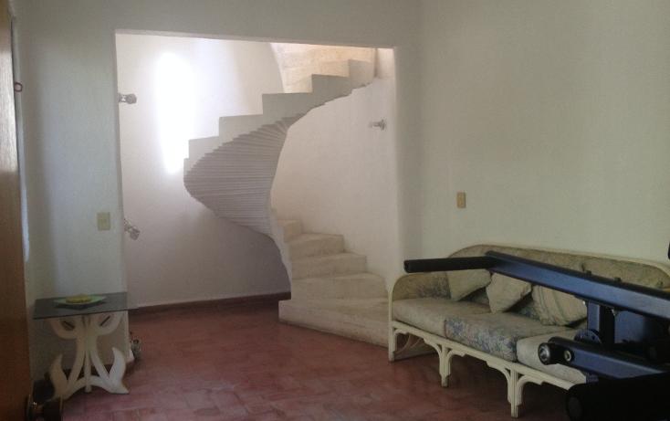 Foto de casa en venta en  , progreso, acapulco de juárez, guerrero, 1142139 No. 18