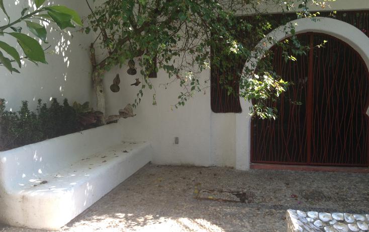 Foto de casa en venta en  , progreso, acapulco de juárez, guerrero, 1142139 No. 19