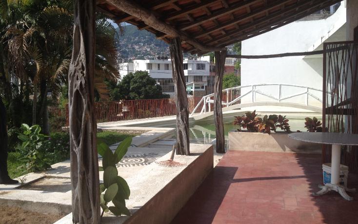 Foto de casa en venta en  , progreso, acapulco de juárez, guerrero, 1142139 No. 21
