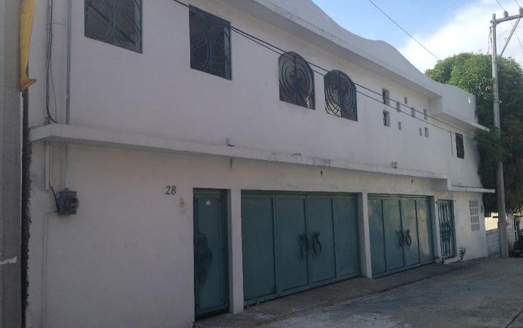 Foto de casa en venta en  , progreso, acapulco de juárez, guerrero, 1142139 No. 22