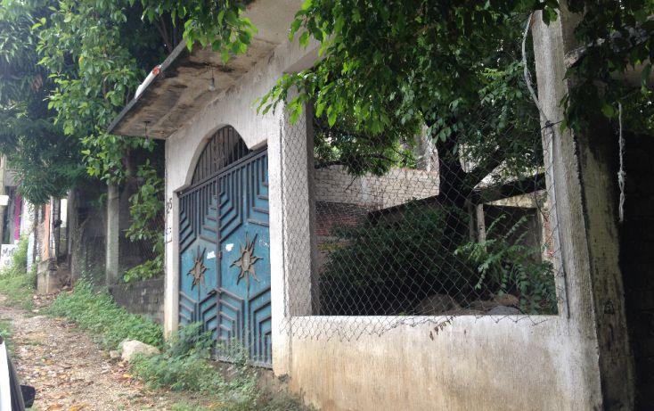 Foto de terreno comercial en venta en, progreso, acapulco de juárez, guerrero, 1172243 no 01