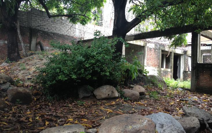 Foto de terreno comercial en venta en  , progreso, acapulco de ju?rez, guerrero, 1172243 No. 02