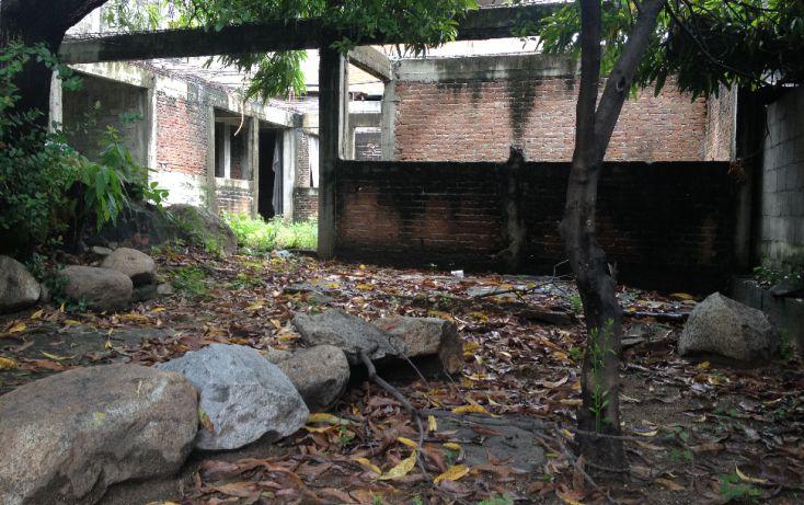 Foto de terreno comercial en venta en, progreso, acapulco de juárez, guerrero, 1172243 no 03