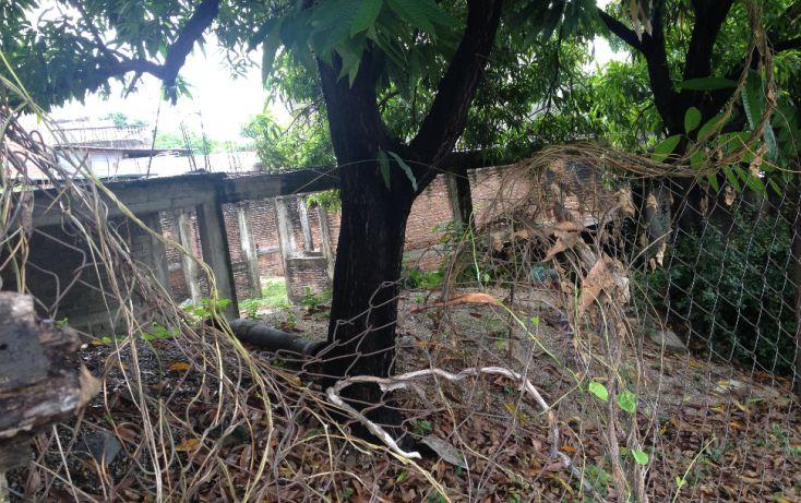 Foto de terreno comercial en venta en, progreso, acapulco de juárez, guerrero, 1172243 no 04