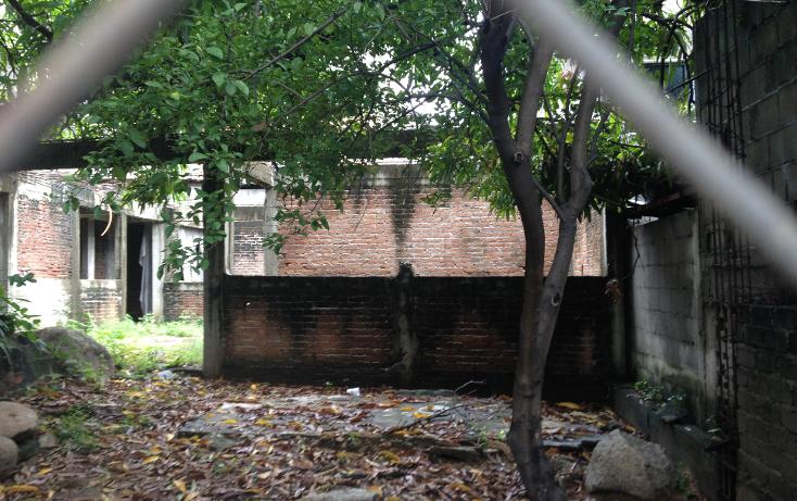 Foto de terreno comercial en venta en  , progreso, acapulco de ju?rez, guerrero, 1172243 No. 05