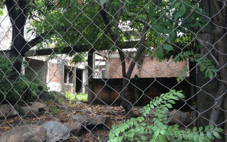 Foto de terreno comercial en venta en, progreso, acapulco de juárez, guerrero, 1172243 no 06