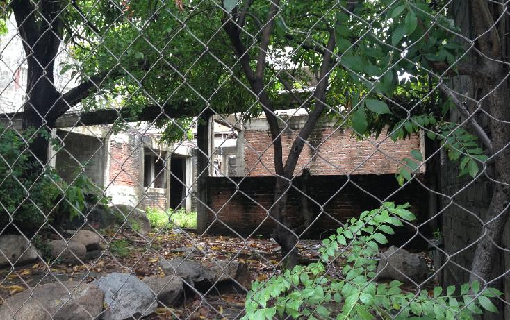 Foto de terreno comercial en venta en  , progreso, acapulco de ju?rez, guerrero, 1172243 No. 06