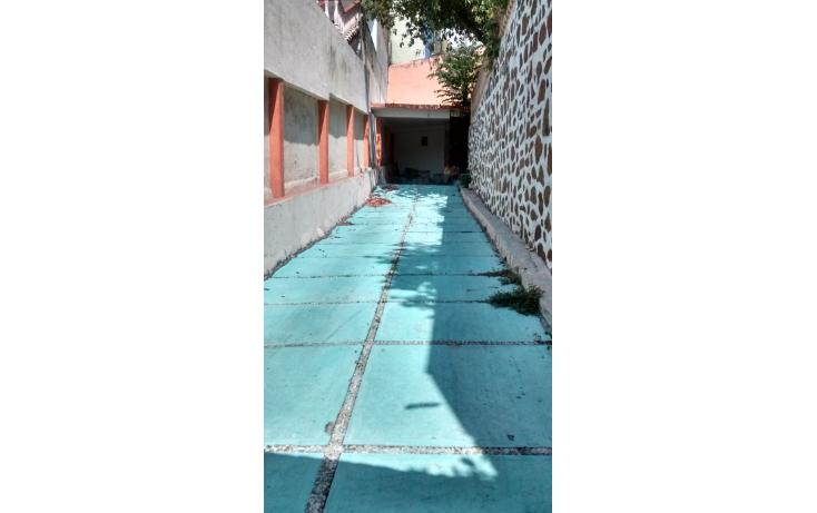 Foto de casa en venta en  , progreso, acapulco de juárez, guerrero, 1187475 No. 03