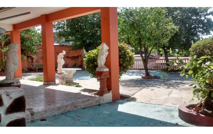 Foto de casa en venta en  , progreso, acapulco de juárez, guerrero, 1187475 No. 04