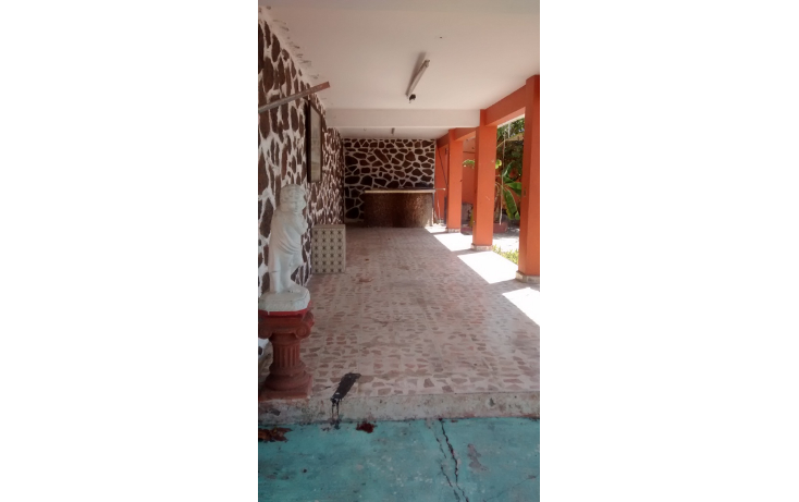 Foto de casa en venta en  , progreso, acapulco de ju?rez, guerrero, 1187475 No. 05