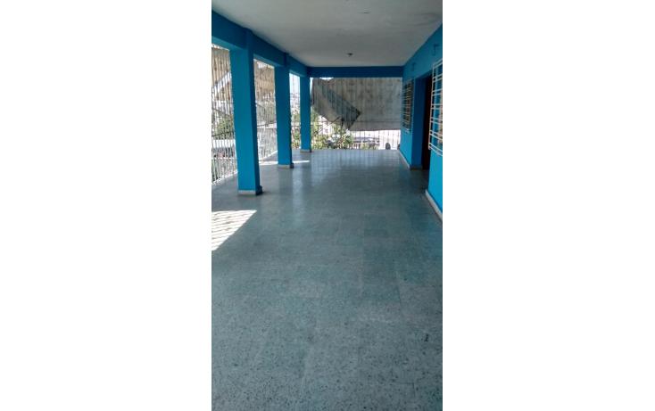 Foto de casa en venta en  , progreso, acapulco de ju?rez, guerrero, 1187475 No. 06