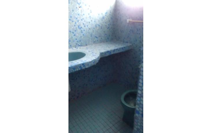 Foto de casa en venta en  , progreso, acapulco de juárez, guerrero, 1187475 No. 07
