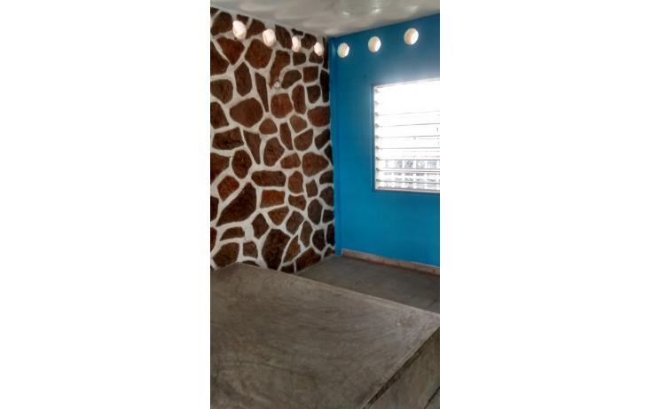 Foto de casa en venta en  , progreso, acapulco de ju?rez, guerrero, 1187475 No. 08